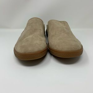 Kenneth Cole Reaction Shoes - Kenneth Cole Reaction Slip On Shoes 10M